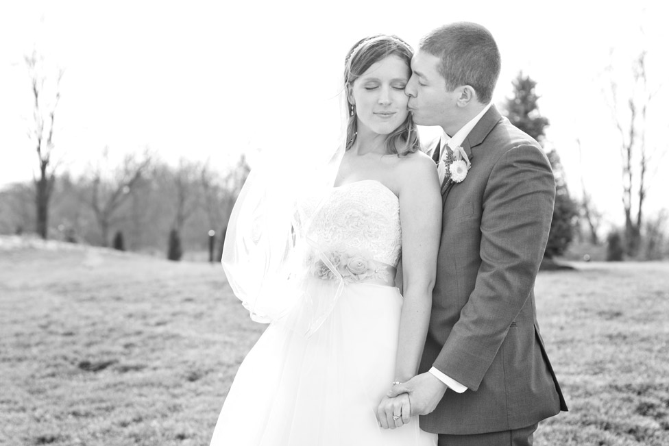 Wedding Photography Wake Forest NC